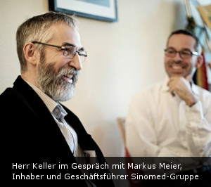 Markus_Keller_caption