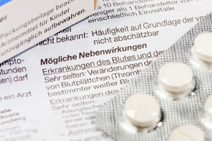 Nebenwirkungen_Fotolia_49720433_XL