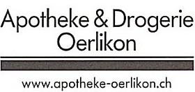 Apotheke_Drogerie_Oerlikon