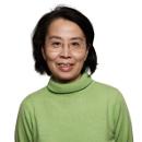 Frau Xiaoli Zheng