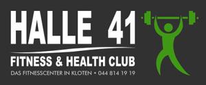Logo-Halle-41-180x430