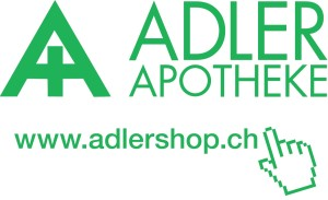 Logo_Adler-Apothek