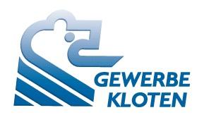 Logo_Kloten
