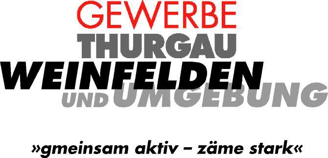 Logo_Weinf.Umgeb