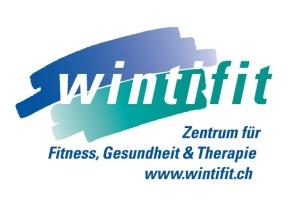 Wintifit-Logo