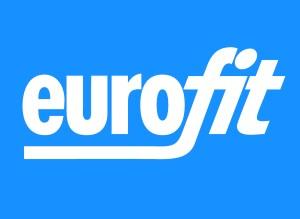 eurofit_weiss_auf_blau