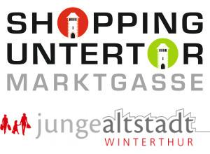 shopping_untertor_marktgasse-Junge_Altstadt