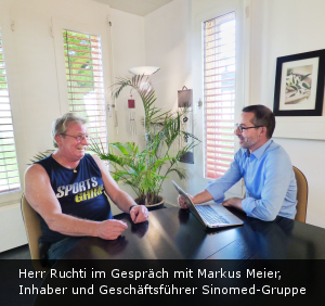 Heinz_Ruchti_caption
