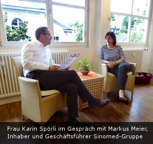 Karin_Spoerli