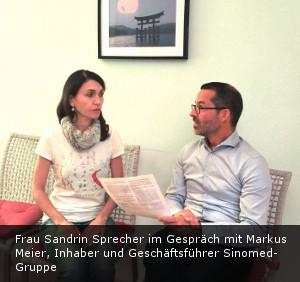 Sandrin_Sprecher_caption