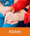 Alter-Demenz-Kloten-100x120