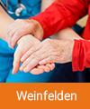 Alter-Demenz-Weinfelden-100x120